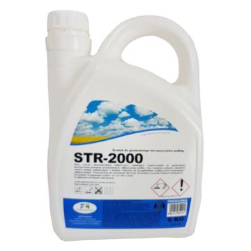 STR2000